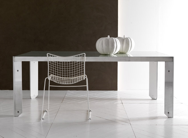 Design up prodotti 90g tavolo design for Prodotti design
