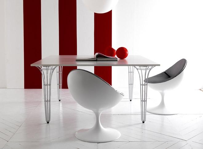Design up prodotti art tavolo design for Prodotti design