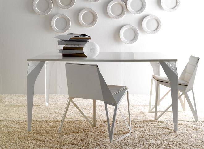 Design up prodotti drop tavolo design for Prodotti design
