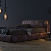 Misay - letto - design